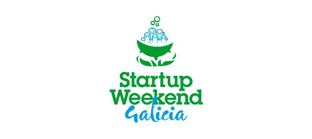 startupweekend