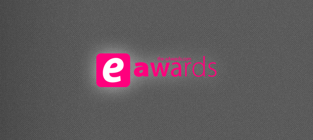 eawards