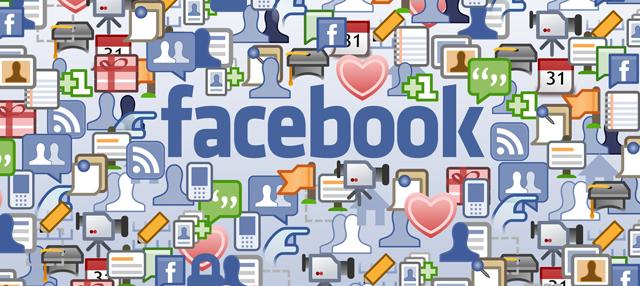 Juegos-online Facebook