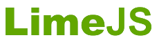 Lime JS