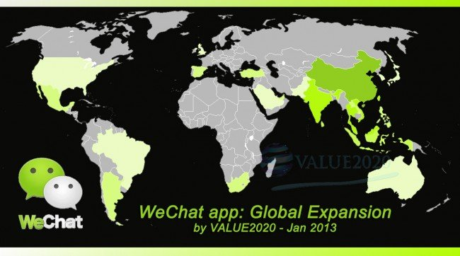 wechat-in-the-world-by-value2020-jan20132