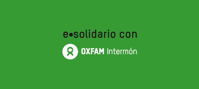 esolidarioblog