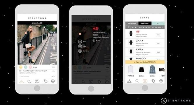 21buttons-social-commerce