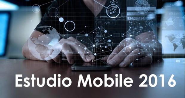 8_estudio_mobile_elogia_iab_imagen_destacada.jpg