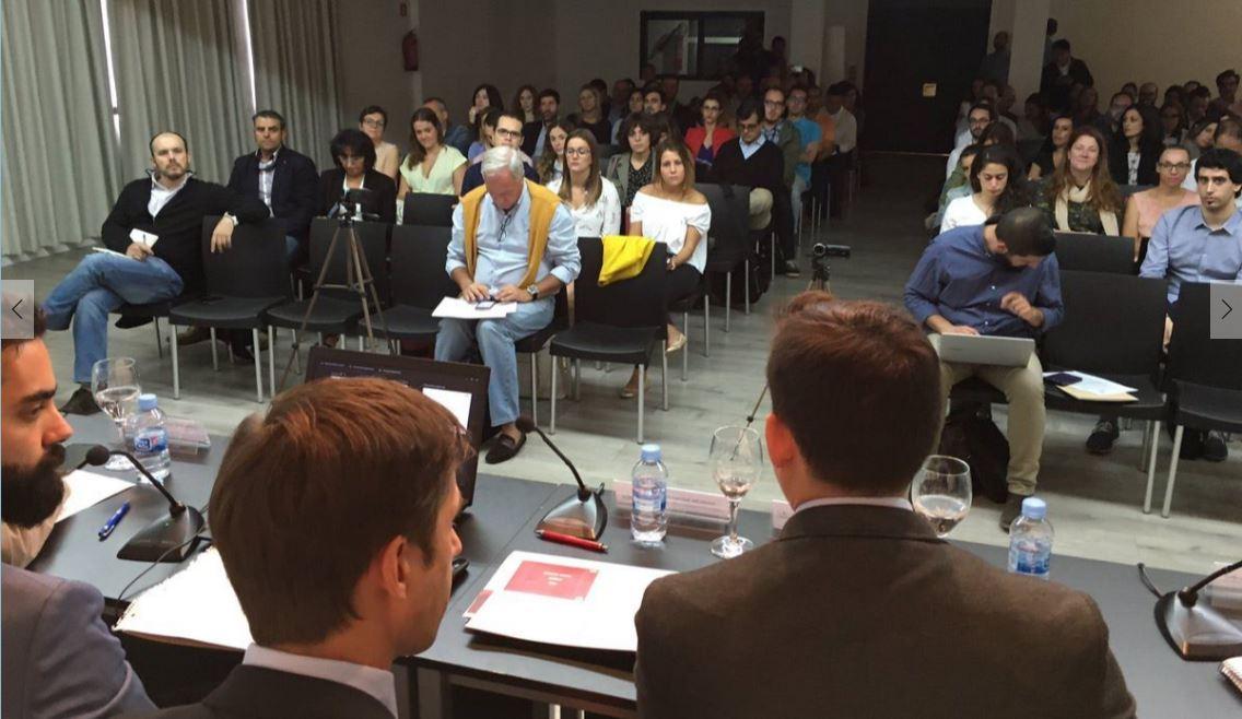8_estudio_mobile_elogia_iab_presentacion-1.jpg