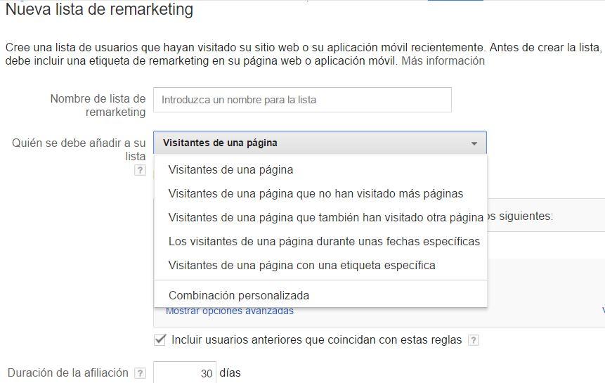 Adwords_remarketing.jpg