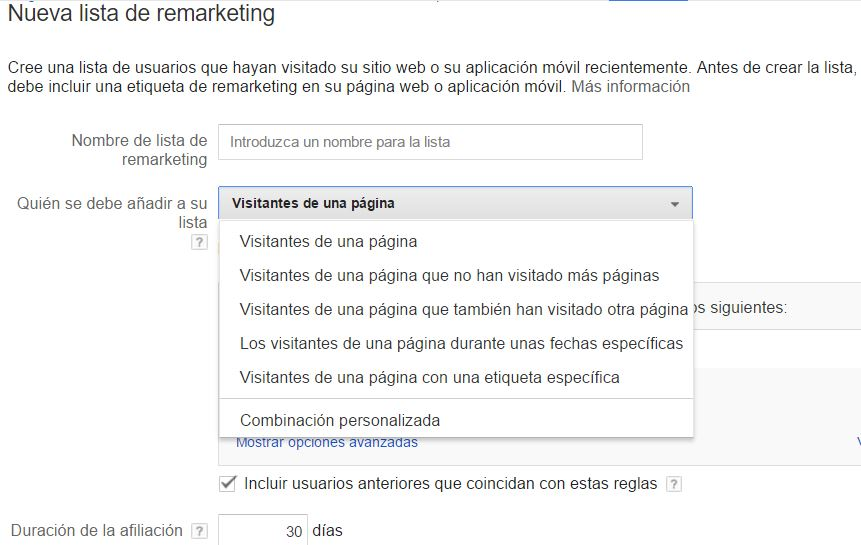 Adwords_remarketing.jpg