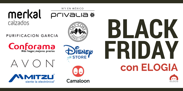 BLACKFriday_Elogia.png