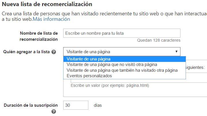 Bing_remarketing.jpg