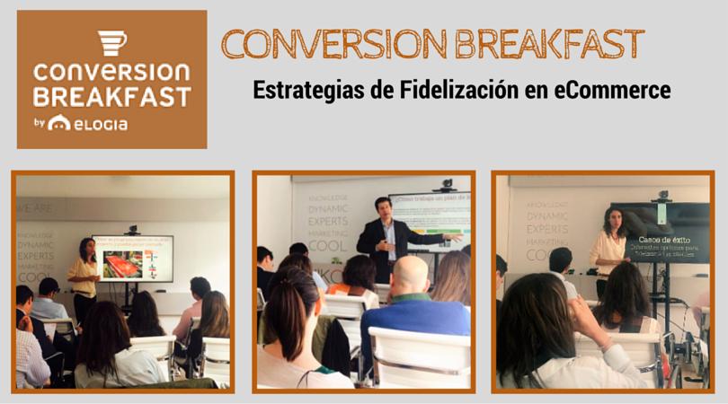 CONVERSION_BREAKFAST_Fidelizacin_Madrid.png