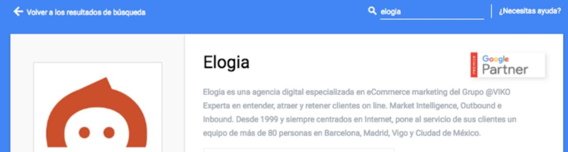 Certificacion_Google_Partner_Premier.jpg
