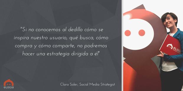 Clara_Soler-_Post.png