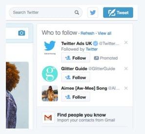 Cuenta_Promocionada_Twitter_Ads_Elogia.jpg