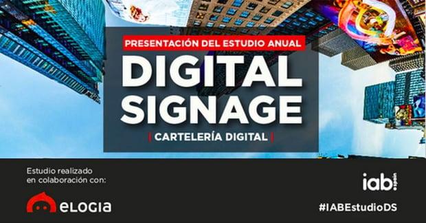 Digital Signage 2016.jpg