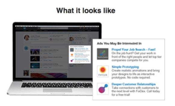 Direct_ads_text_Linkedin.jpg