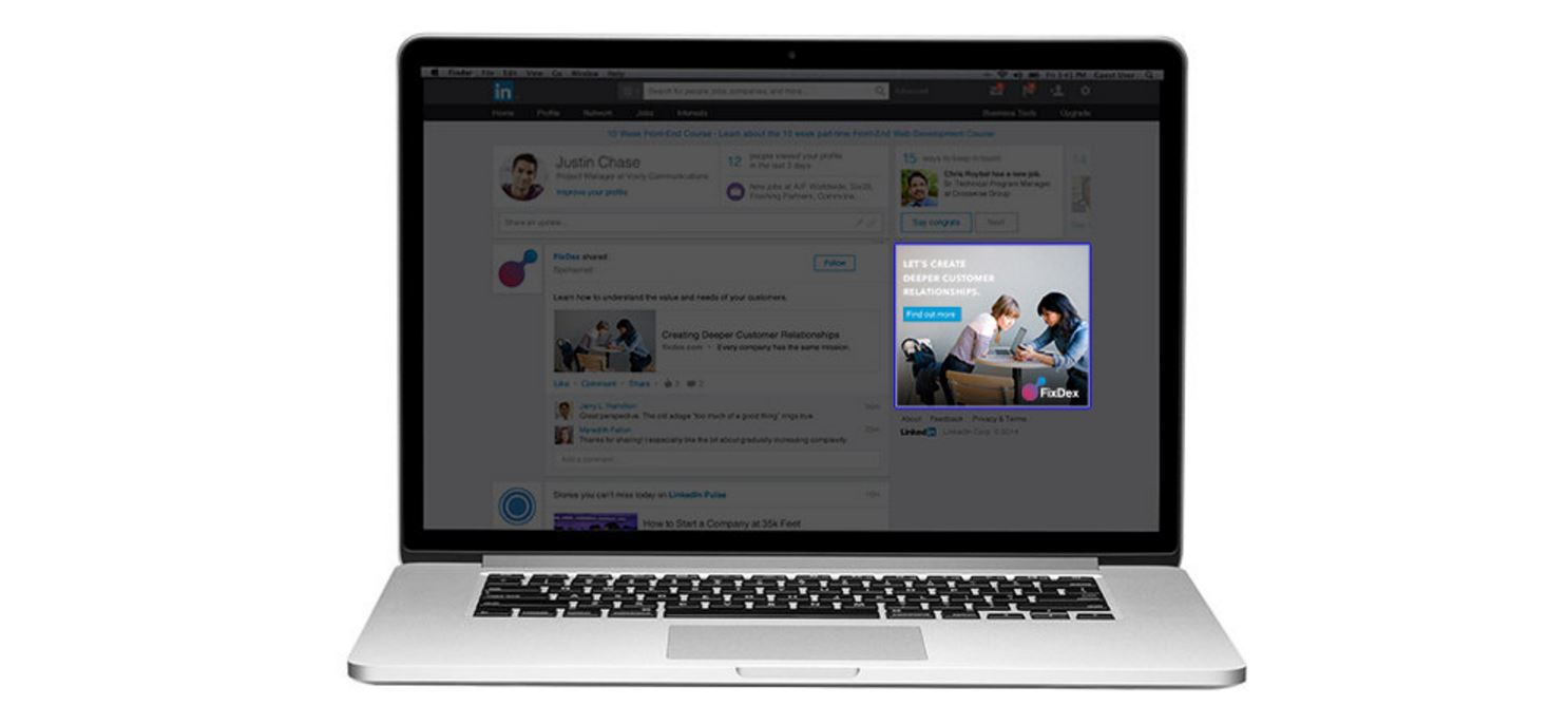 Display_Ads_Linkedin.jpg