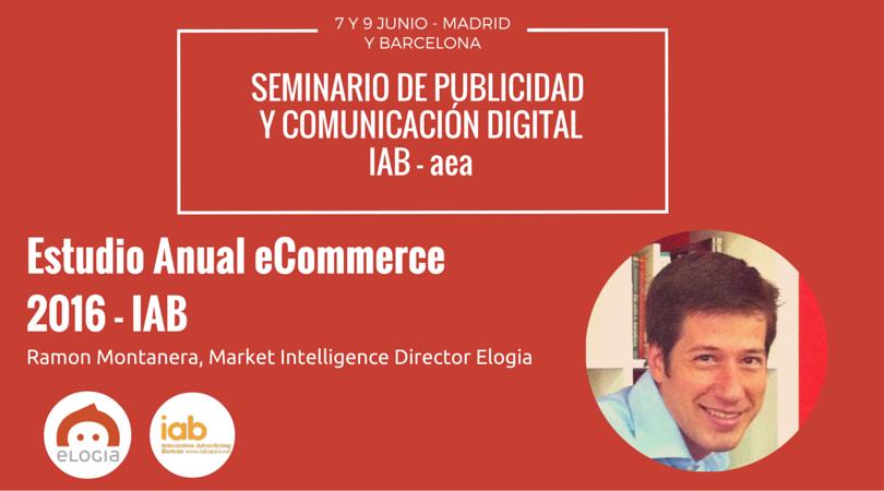 Estudio_Anual_eCommerce_2016_._IAB-1.png