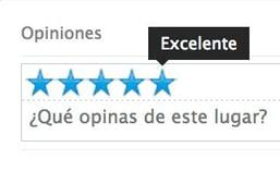 social-rating