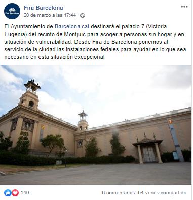 FiraBarcelona-Ejemplo