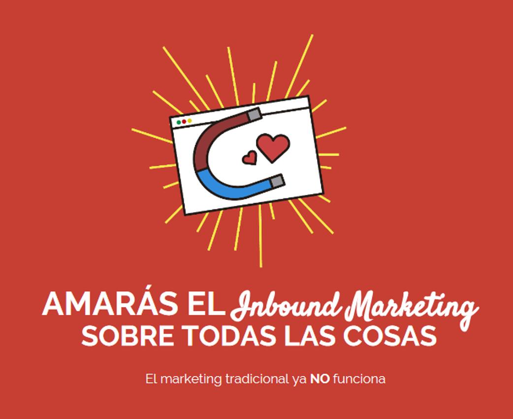 Imagen LP Campaña Mandamientos Inbound-1.png