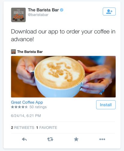 Imagen_App_card_Twitter_cards-1.png