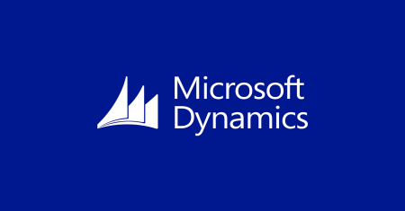 Microsoft_Dynamics.png
