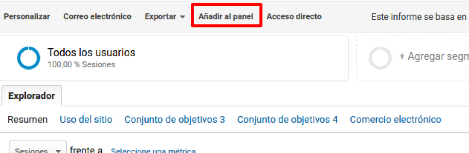 google-analytics-anadir-panel.png