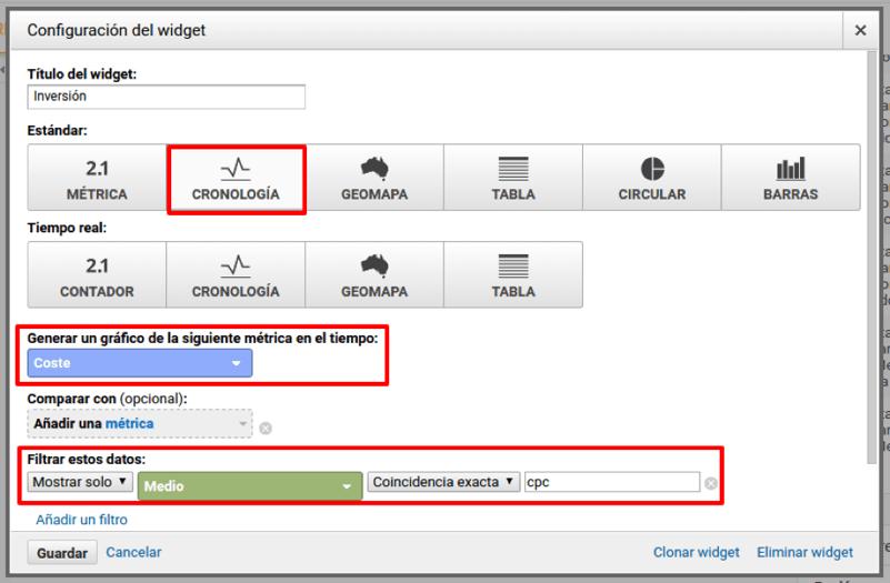 google-analytics-configuracion-2.png