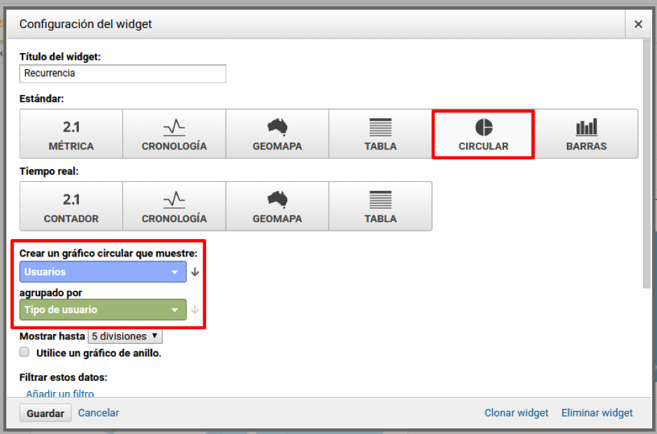 google-analytics-configurar-widget.png