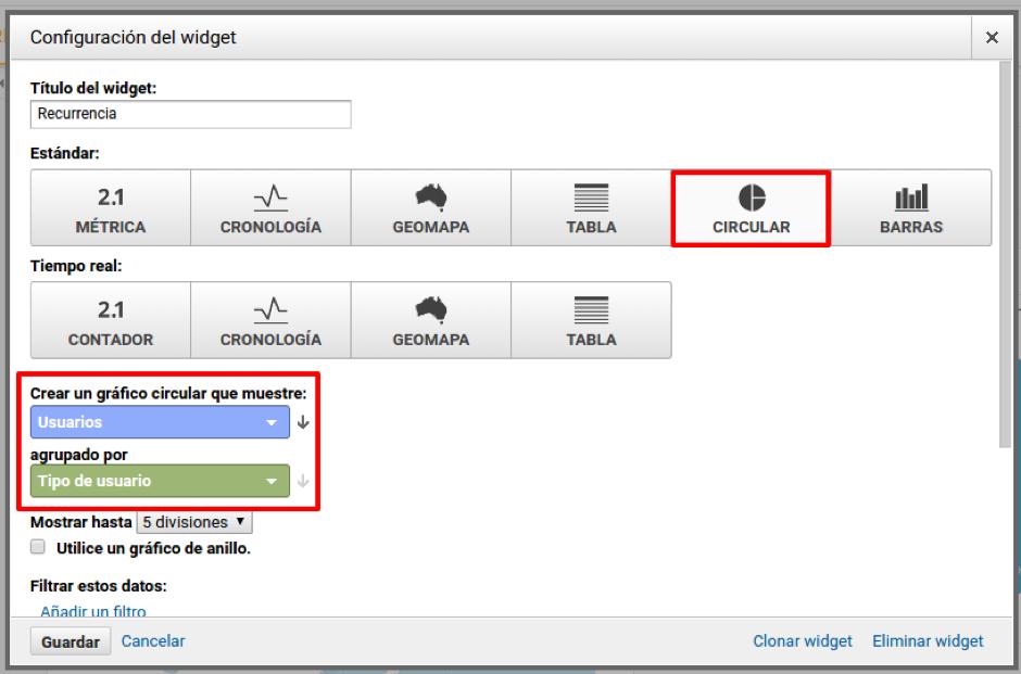 google-analytics-configurar-widget.png