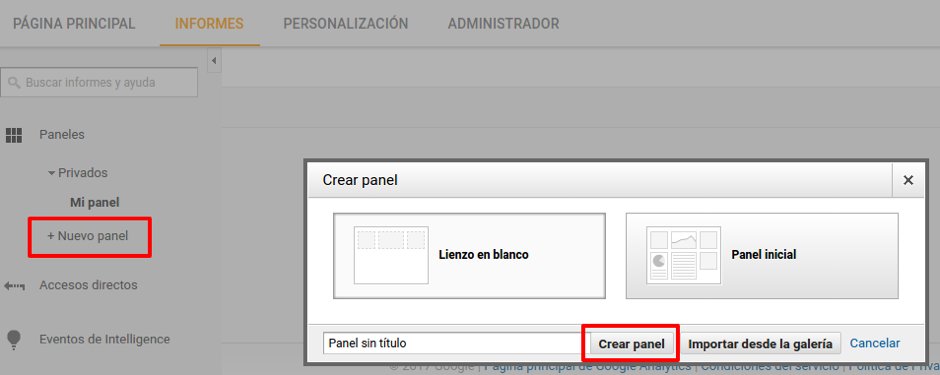 google-analytics-nuevo-panel.png