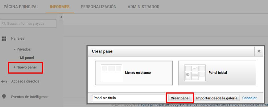 google-analytics-nuevo-panel.png