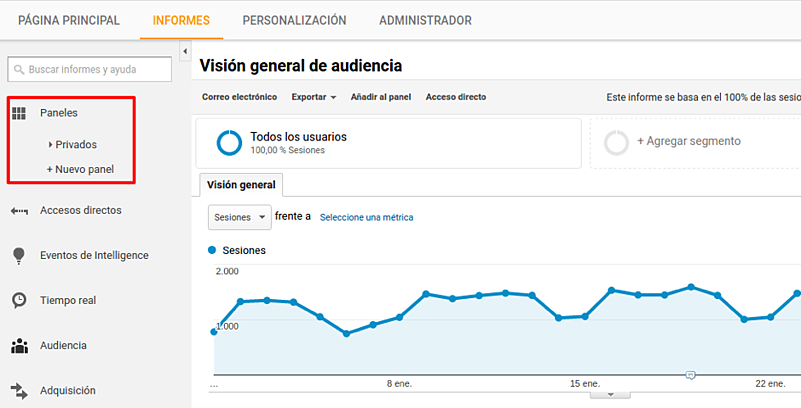 google-analytics-paneles.png