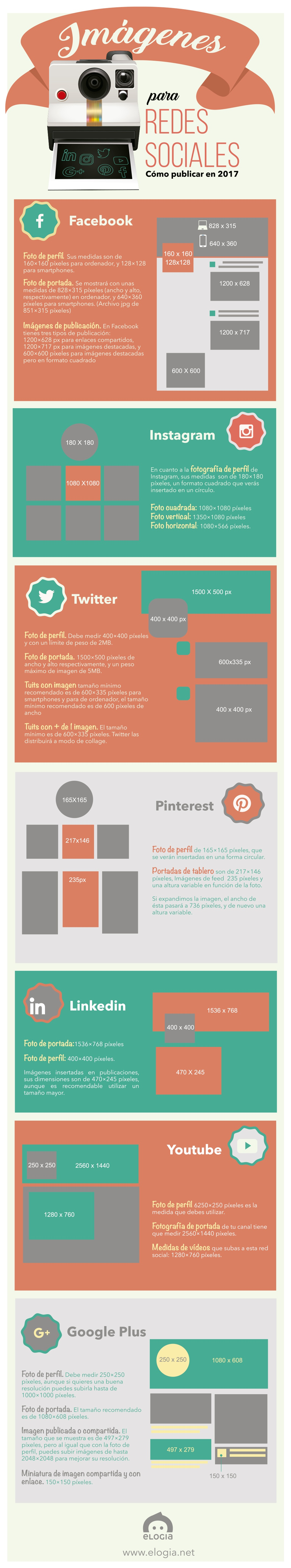 infografia-imagenes-rrss.jpg