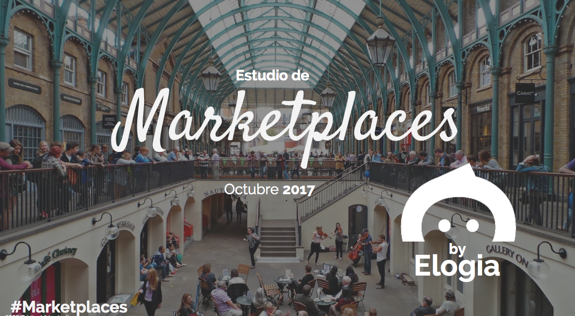 markeplaces-estudio-elogia.png