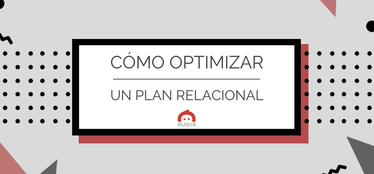 ok-lp-optimizar-plan-relacional.png