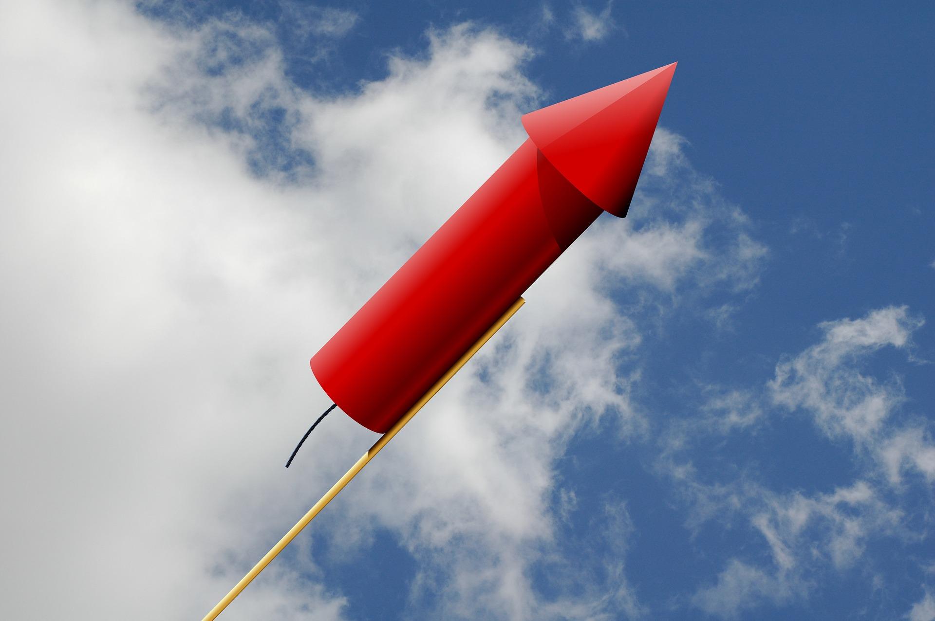 rocket-979271_1920.jpg