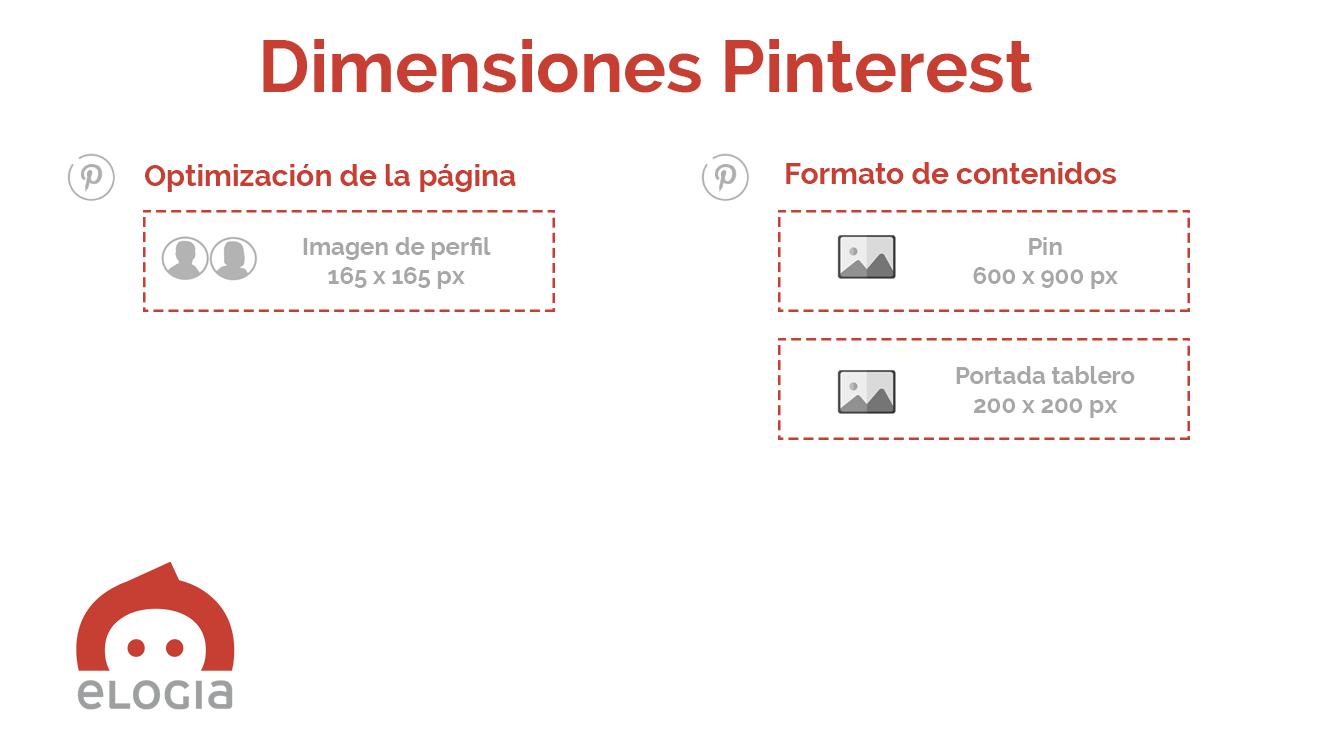 Infografía-Pinterest-v2