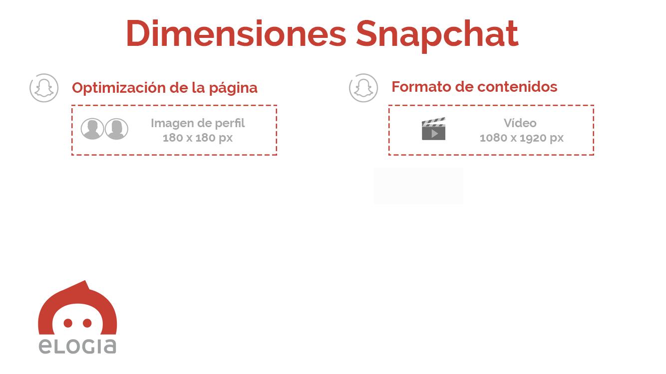 Infografía-Snapchat-v2