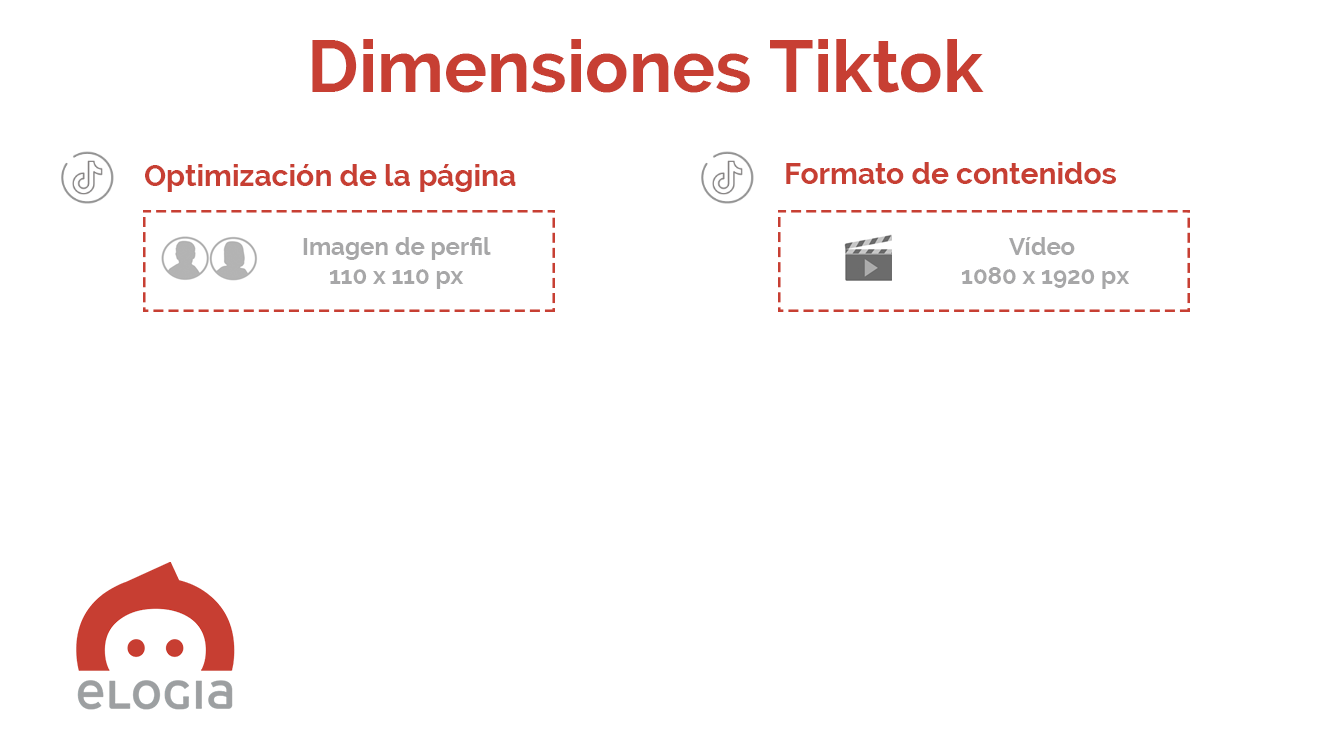 Infografía-Tiktok-v2
