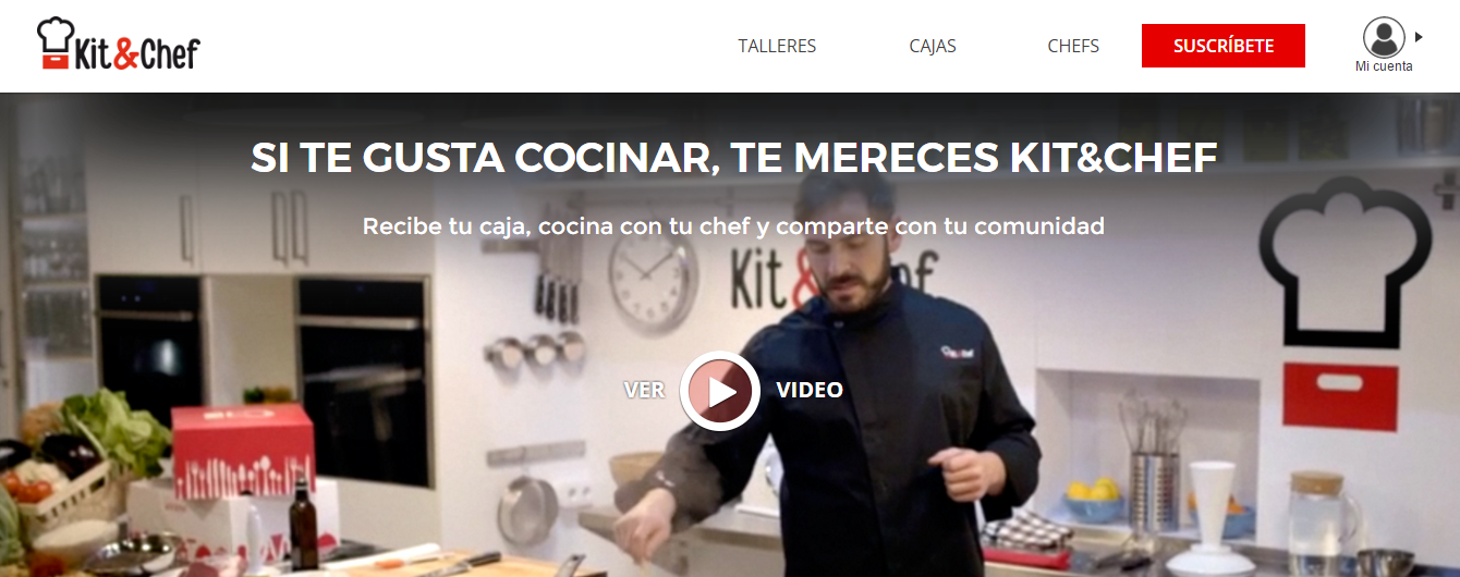 KITCHEF.png