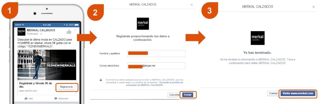 Lead_Ads_Facebook_Elogia.jpg