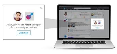 Linkedin_Spotlight_Ad.jpg