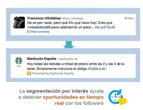 Segmentacion_por_Hastag_Twitter_Ads_Elogia.jpg