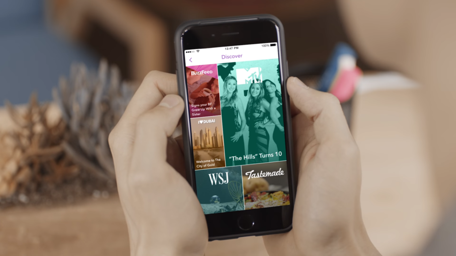 Snapchat-Stories-redesign-screenshot-2-930x523.png