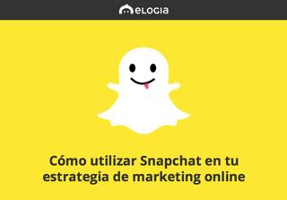 Snapchat_whitepaper.png