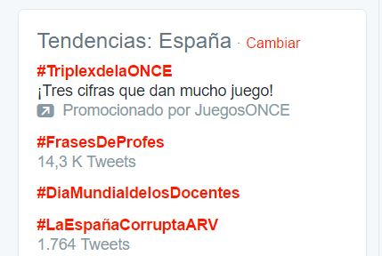 Tendencia_Promocionada_Twitter_Ads_Elogia.jpg