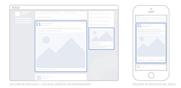 Ubicaciones_Facebook_Ads_Elogia.jpg