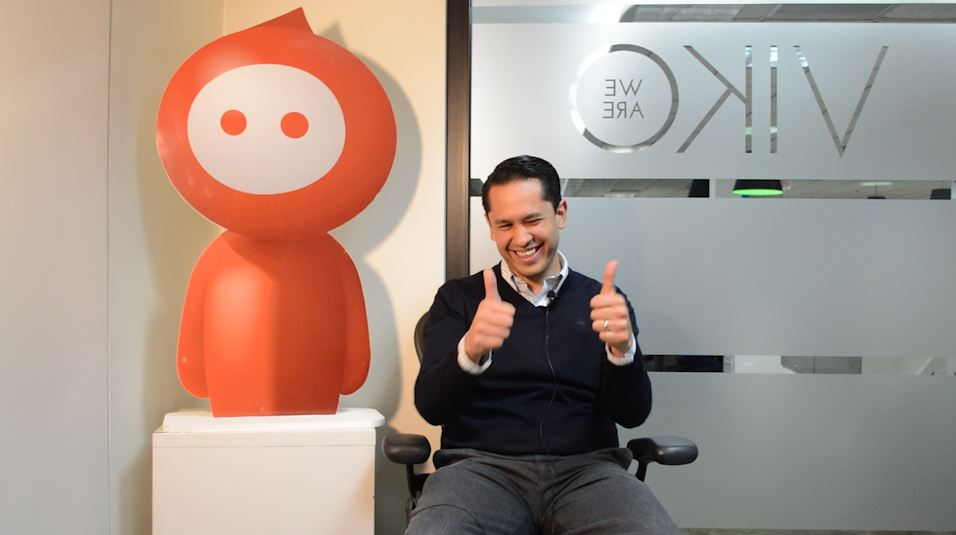 Volvo_Elogia_Director_Marketing_Mejor_Agencia.jpg