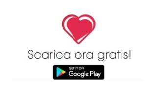 apps google campañas